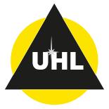 Uhl GmbH Fahrzeugaufbereitung, Lackiererei und Werkstatt